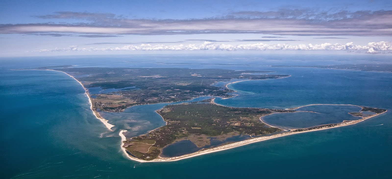 nantucket-island
