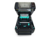 LabelTac® 4 Pro Printer