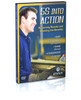 5S Into Action Training Video and DVD