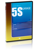 5s Garage Training Video Course and DVD