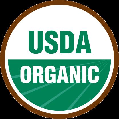 organic-seal.png