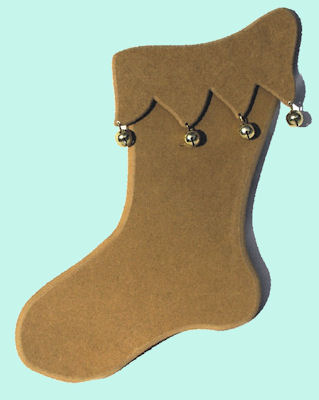 1624140-stocking-chrsitmas-with-bell-px140.jpg
