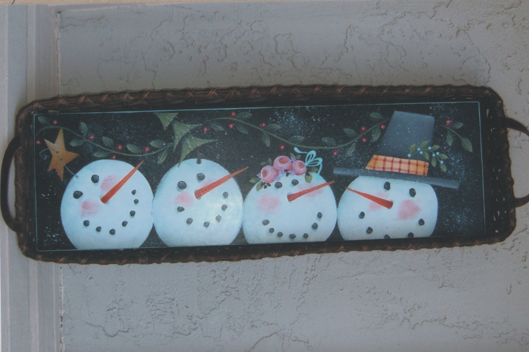 2016-sr-snowman-tray.jpg