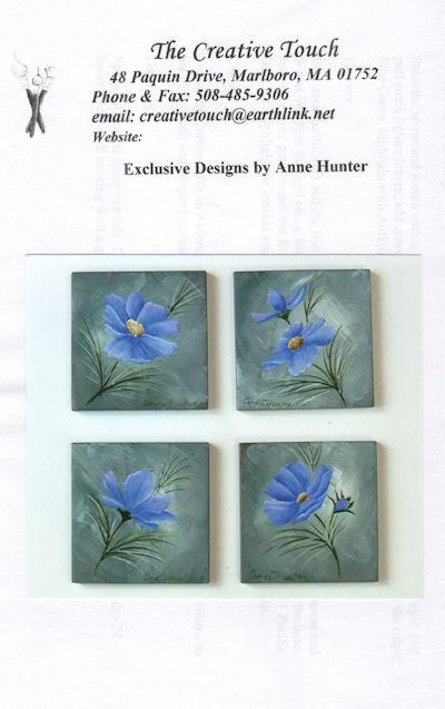 ah-blue-cosmos-coasters187109064-sm.jpg