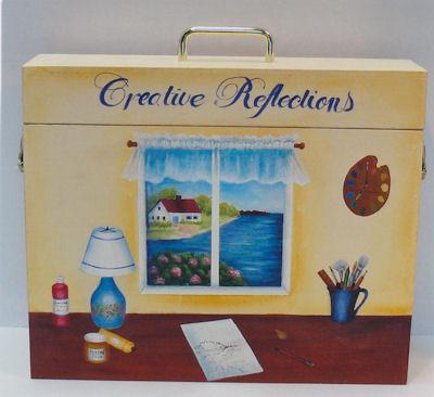 ah-creative-reflections-brush-box-picture18023-sm.jpg