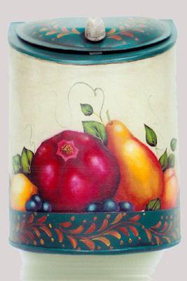 ah-fruit-medley-main-picture-18008.jpg