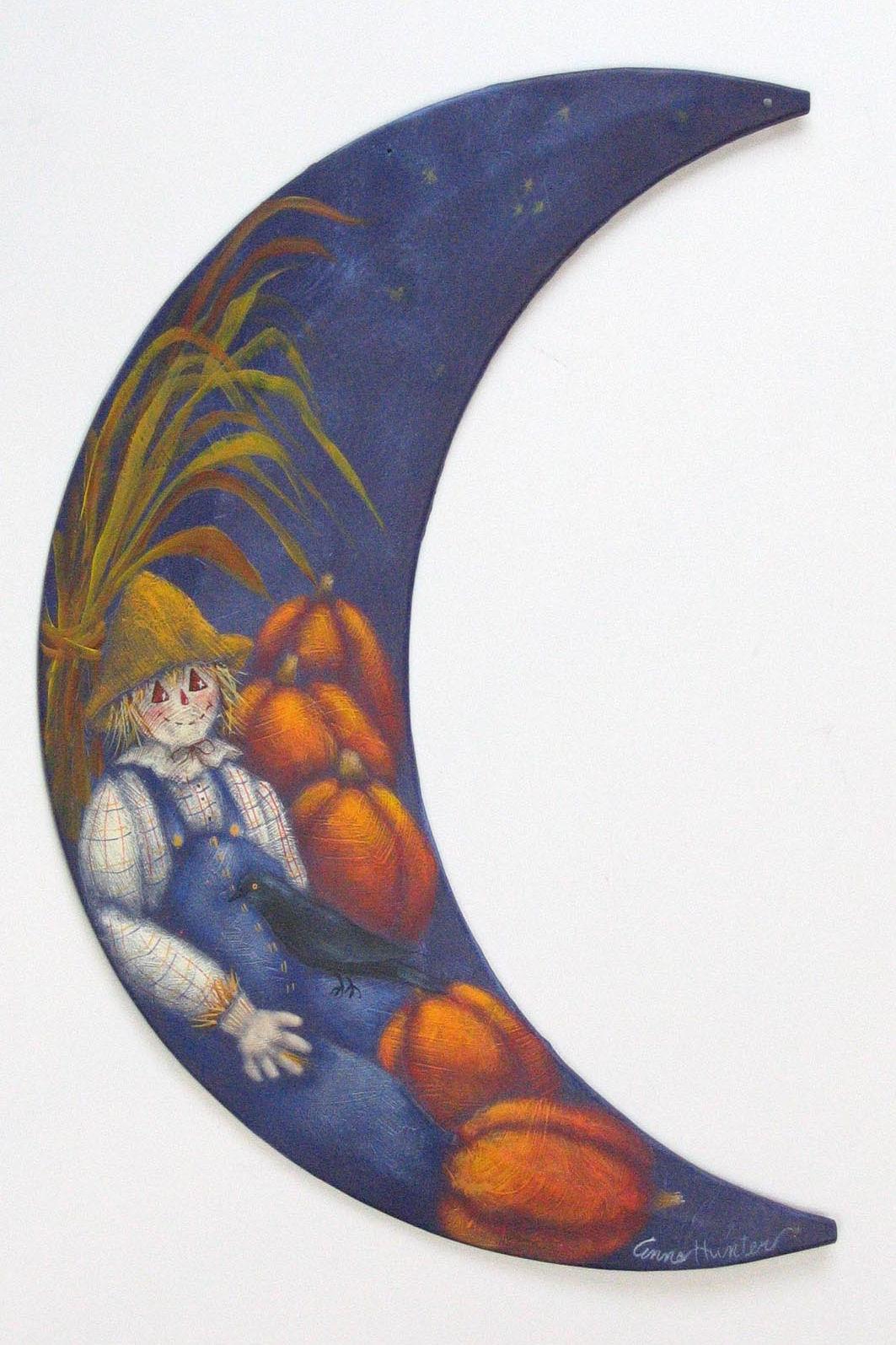 ah-harvest-moon.jpg