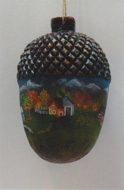 ah-ornamental-acorn-picture-18021.jpg