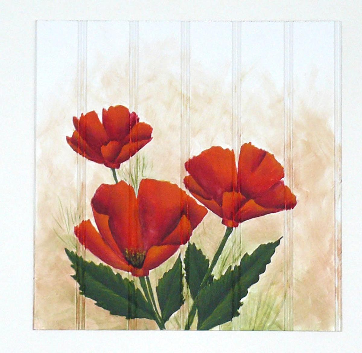 ah-poppies-on-bead-board-18031.jpg