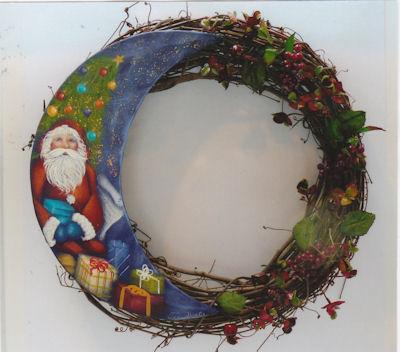 ah-santa-moon-wreath-18024-pic.jpg
