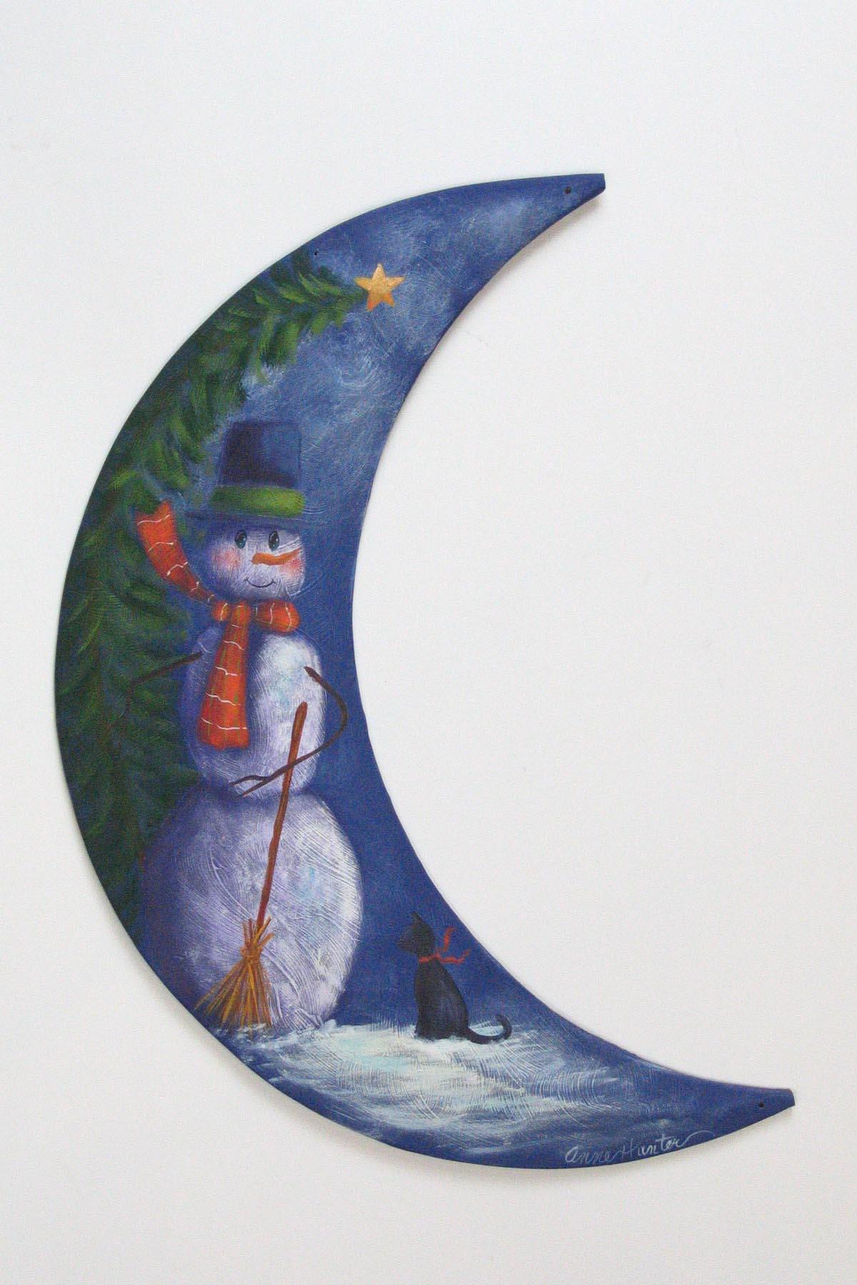ah-winter-moon.jpg