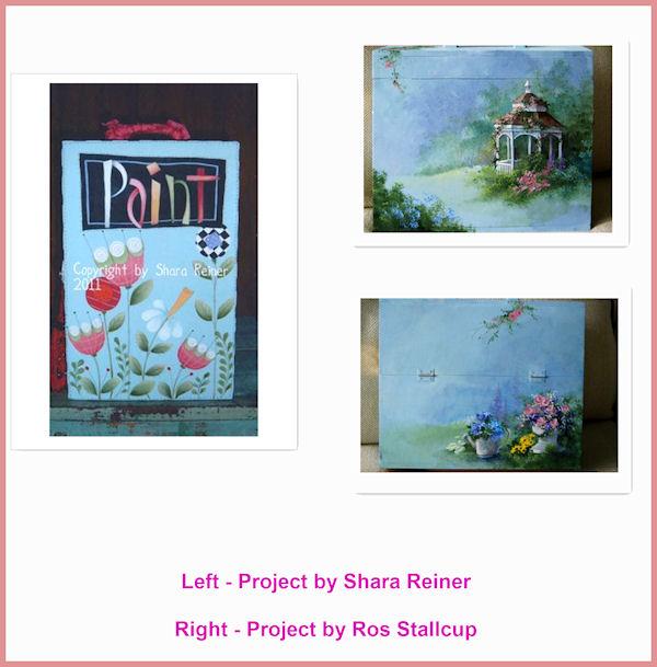 americana-paint-box-samples-1.jpg