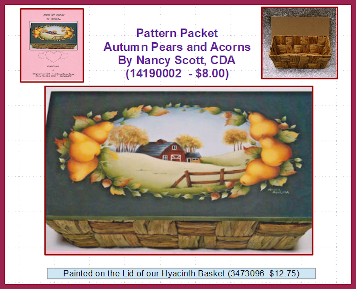 basket-hyacinth-basket-and-pp-collage-.jpg