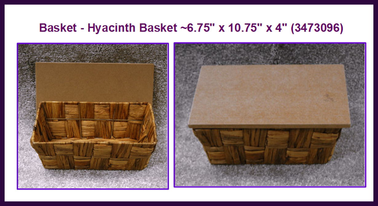 basket-hyacinth-basket-with-boarder-3473096-closed.jpg