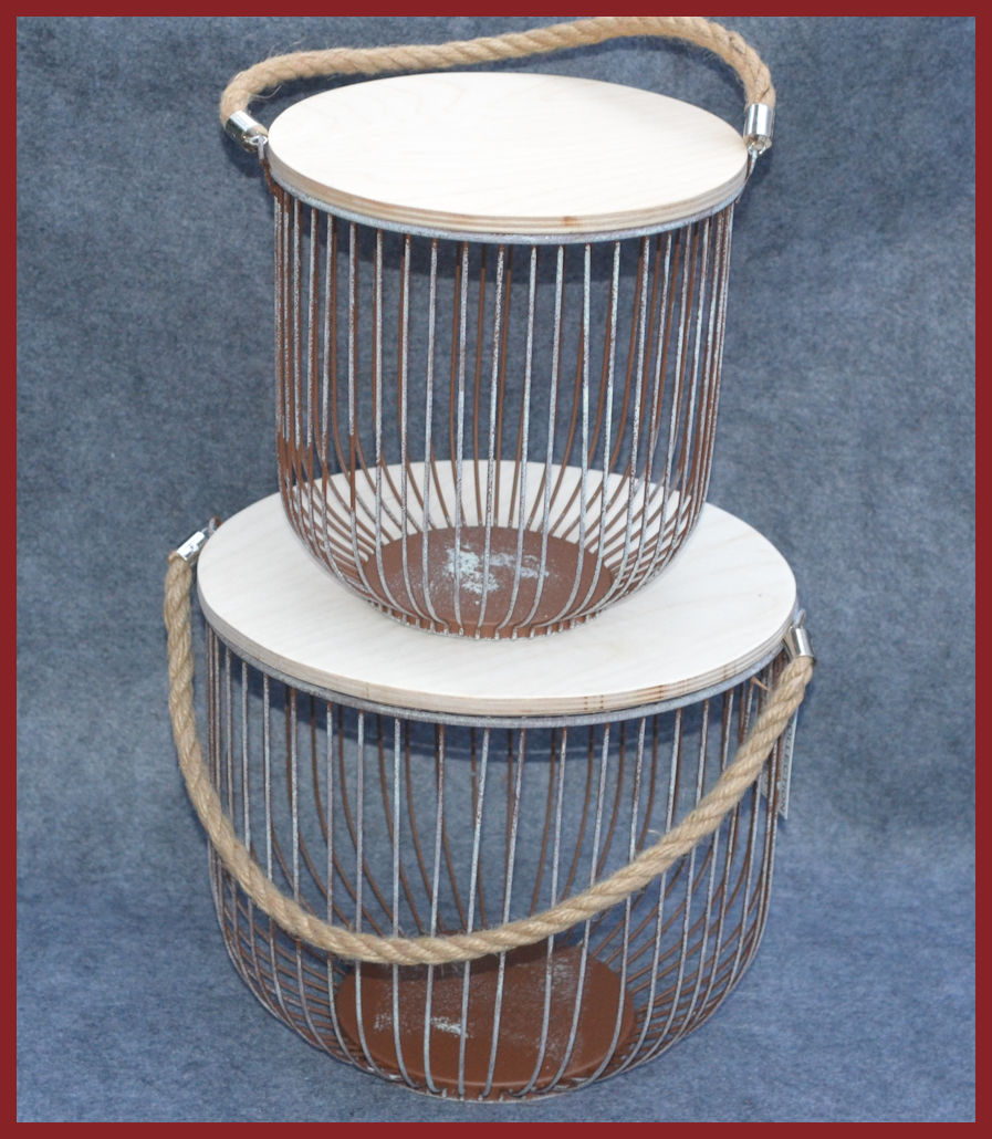 basket-round-metal-basket-set-with-2-lid-tma74473.jpg