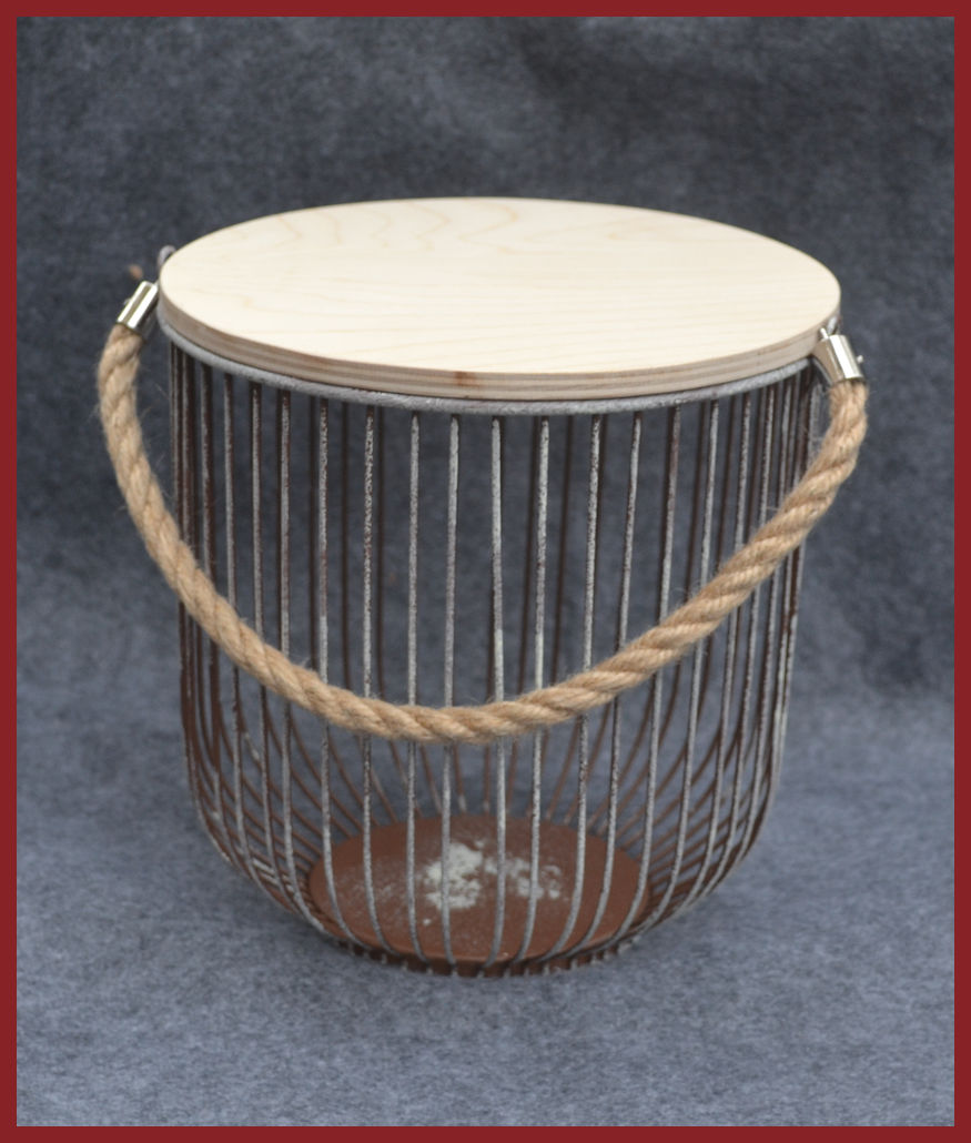 basket-round-metal-basket-set-with-lid-tma74473.jpg