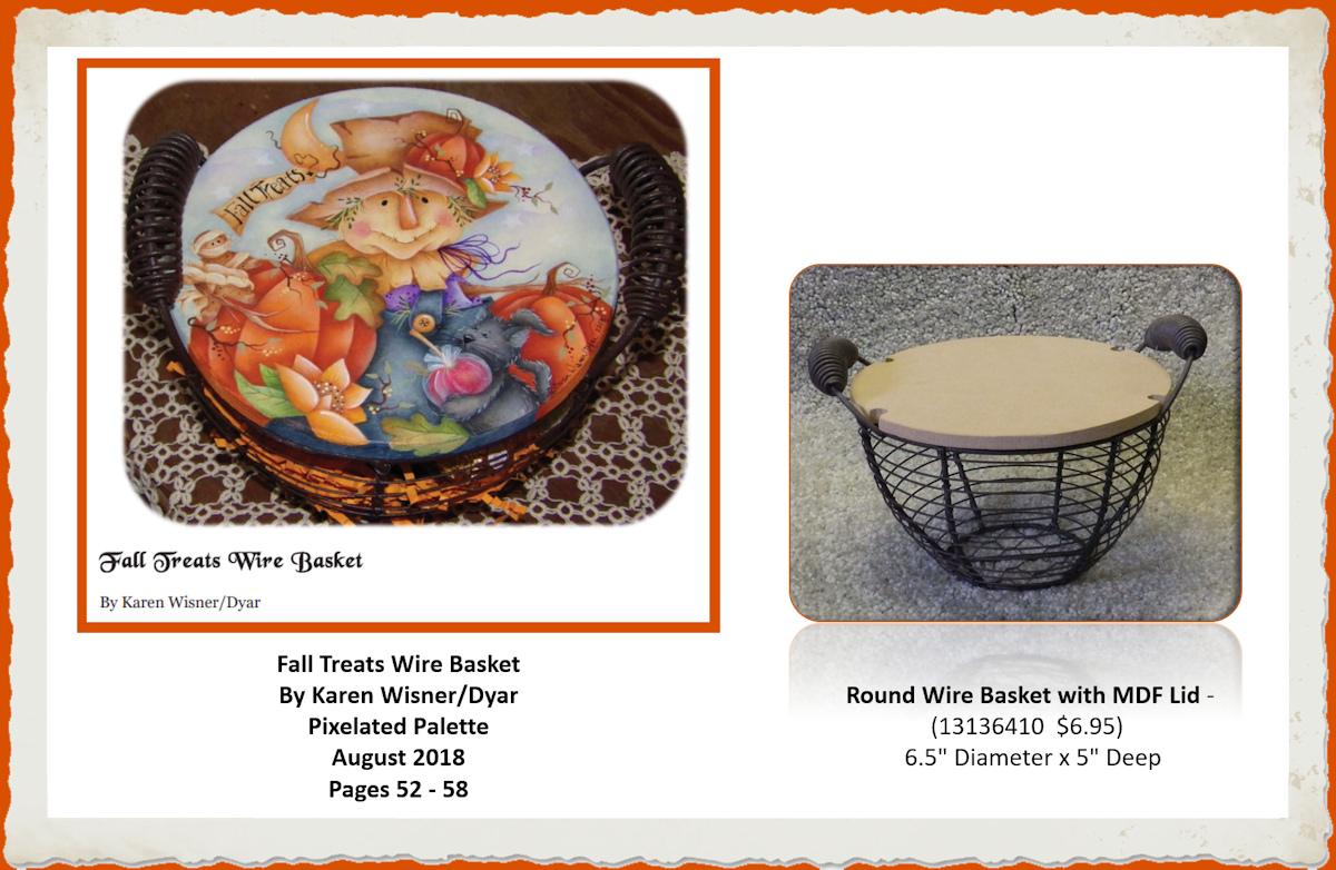 basket-round-wire-13136410-kaaren-wisner-framed.jpg