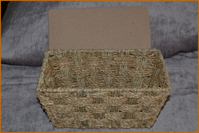 basket-sea-grass-basket-840210-open-sm.jpg