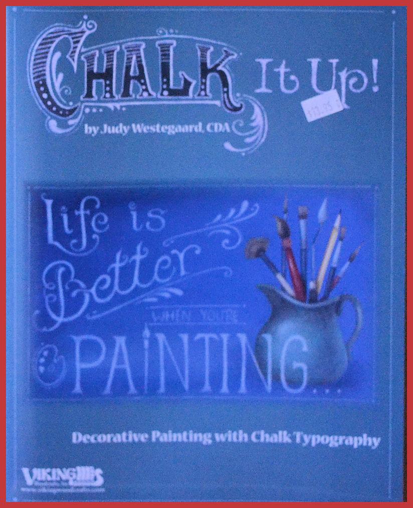 book-chak-it-up2802320039.jpg