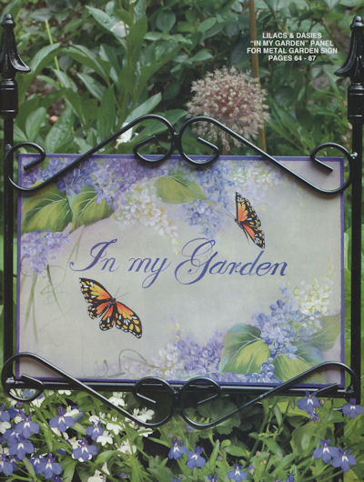 books-rs-simply-gran-3658800604-lilacs-and-dasies-sign-sm.jpg