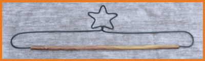 da-hang-ups-star-shape-15-inch-oval-8250-sm.jpg