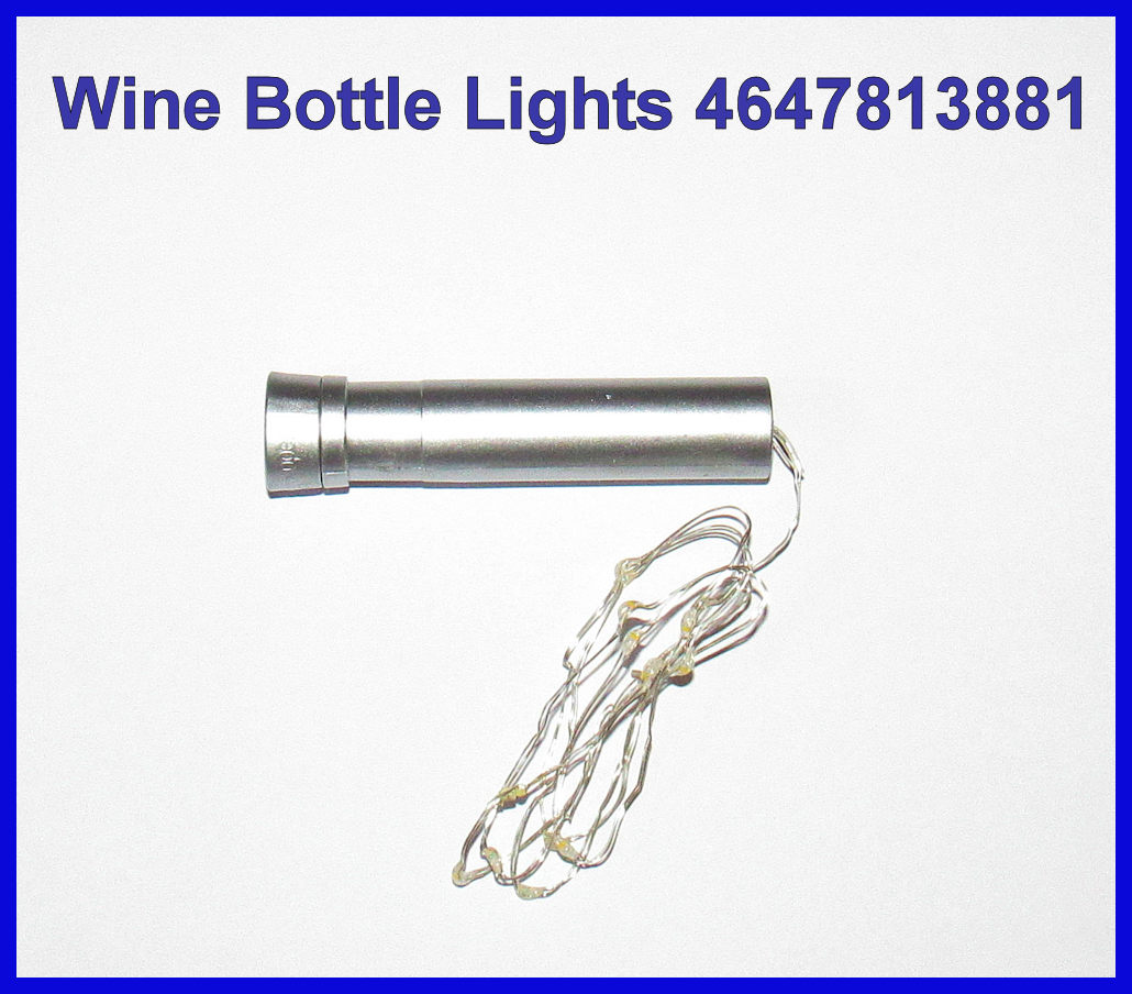 da-lights-wine-bottle-4647813381.jpg