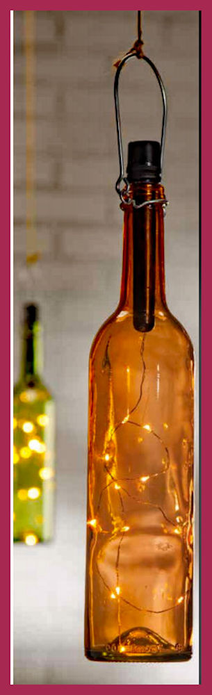 da-wine-bottle-light-string-93366a.jpg
