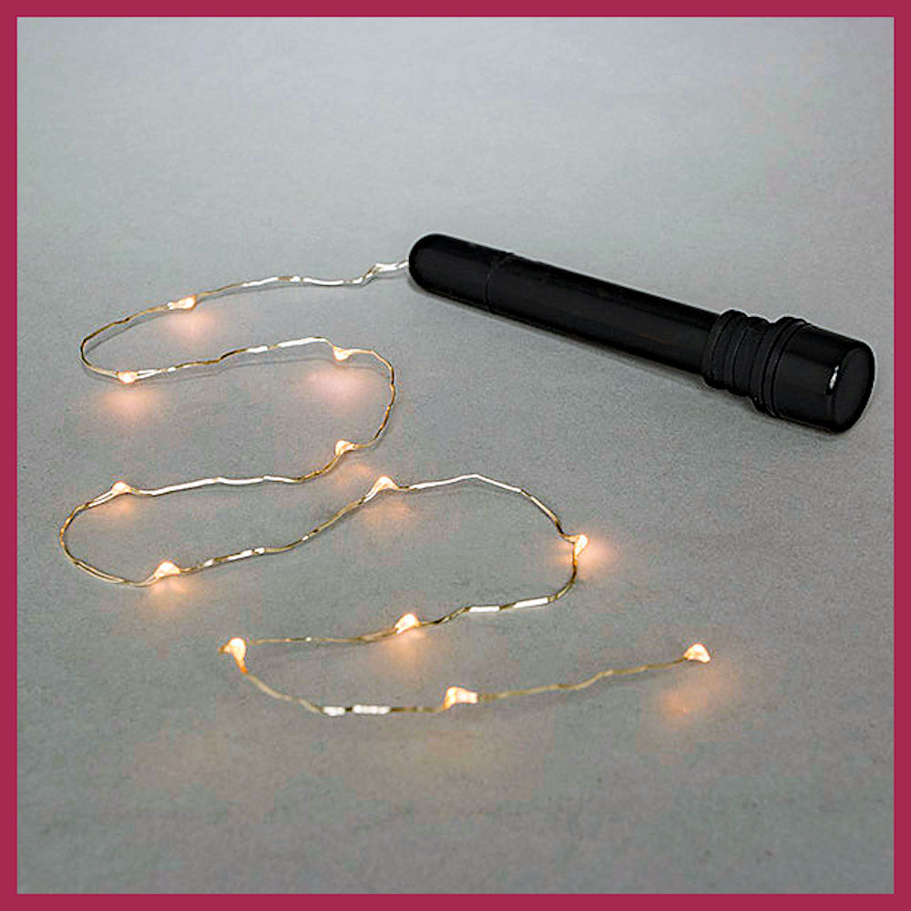 da-wine-bottle-light-string-93366b.jpg