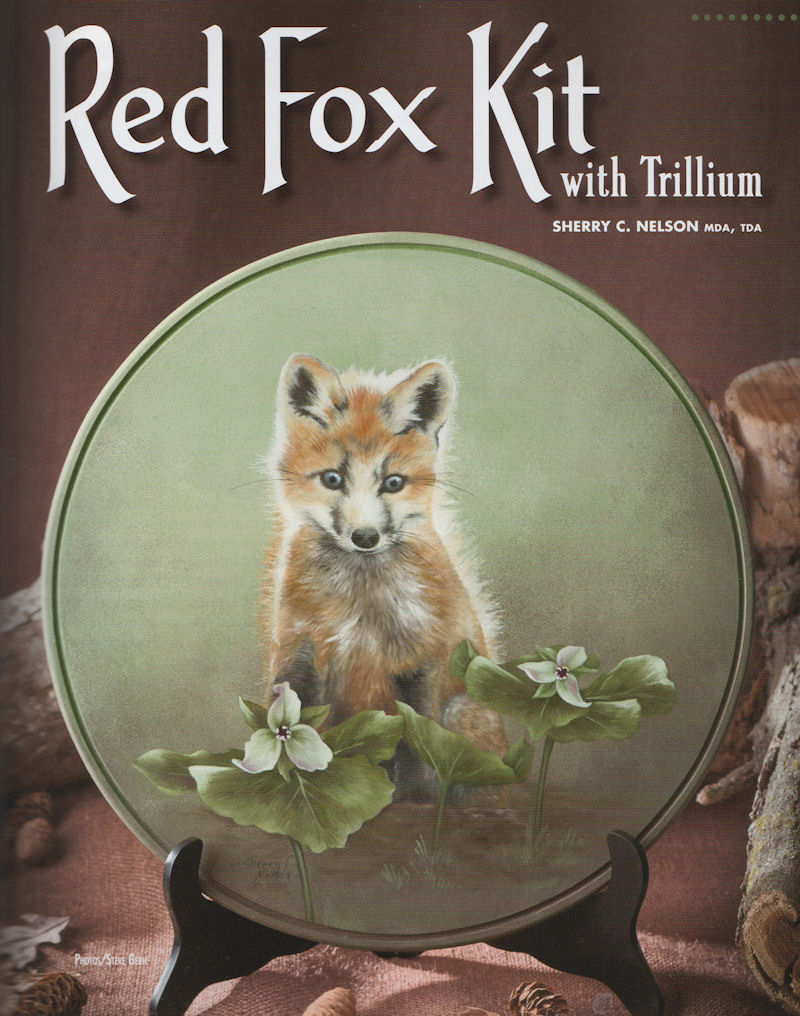 dp-red-fox-kit-by-sherry-nelson-on-1923-sm.jpg