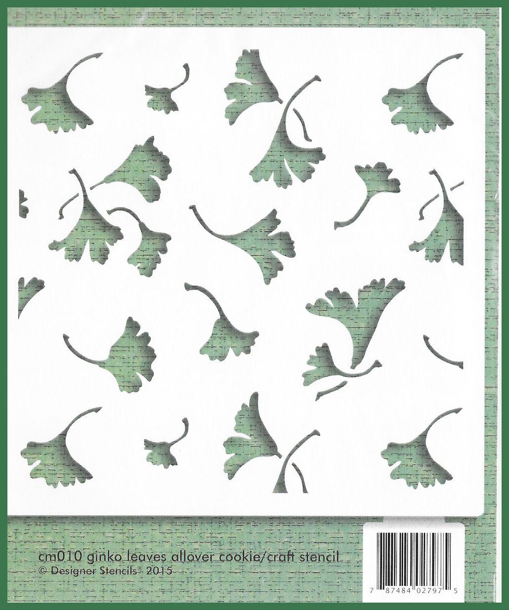 ds-ginko-leaves-8748402797.jpg