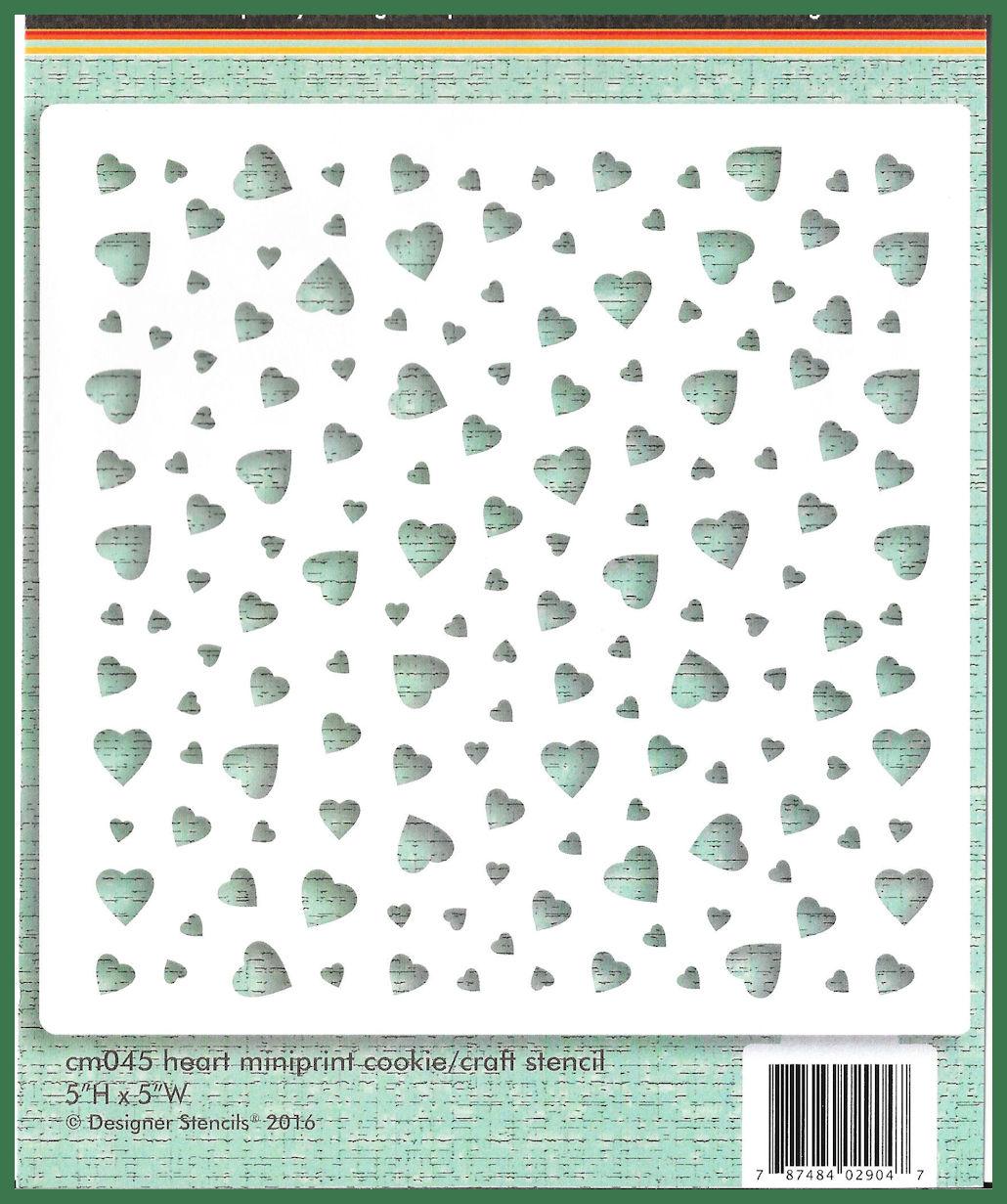 ds-heart-miniprint-8748402094.jpg