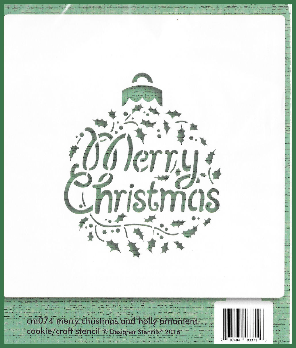 ds-merry-christmas-and-holly-8748403371.jpg