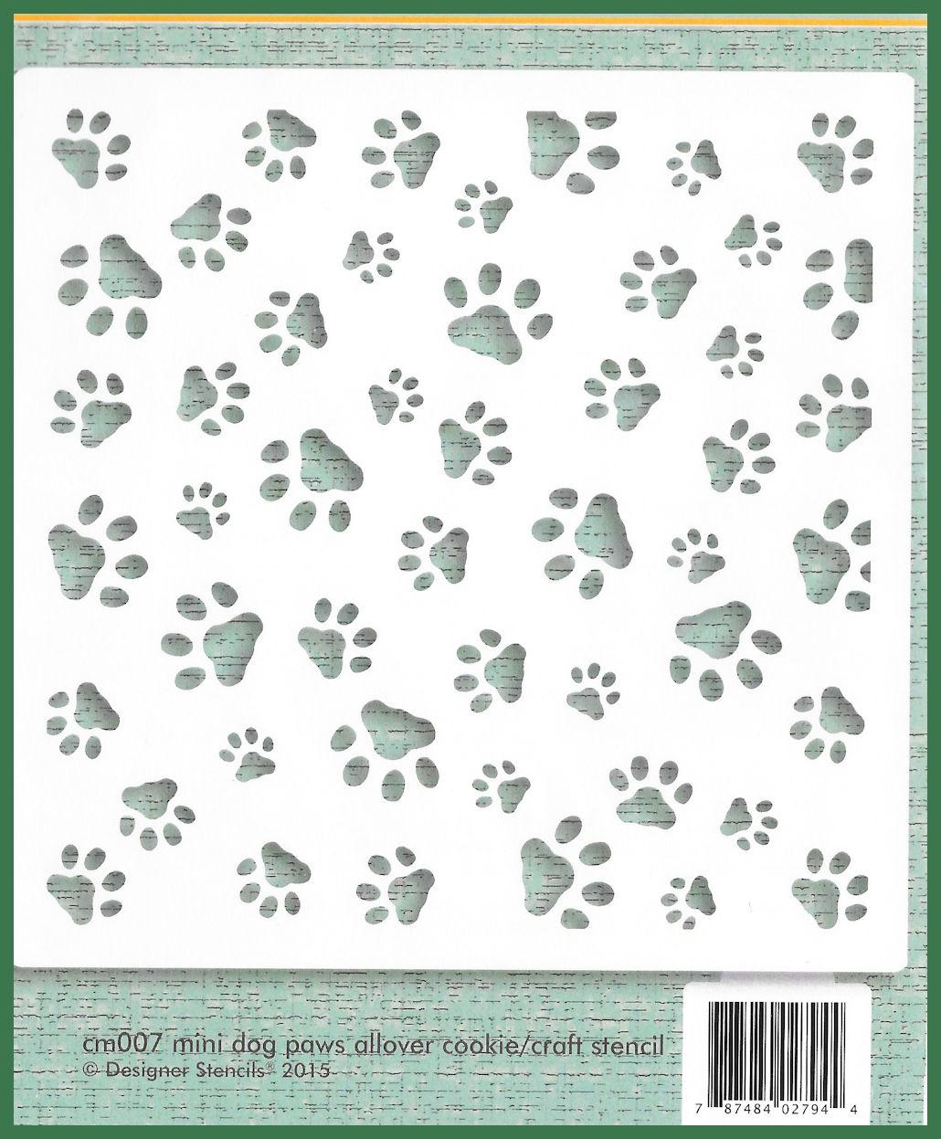 ds-mini-dog-paws-8748402794.jpg