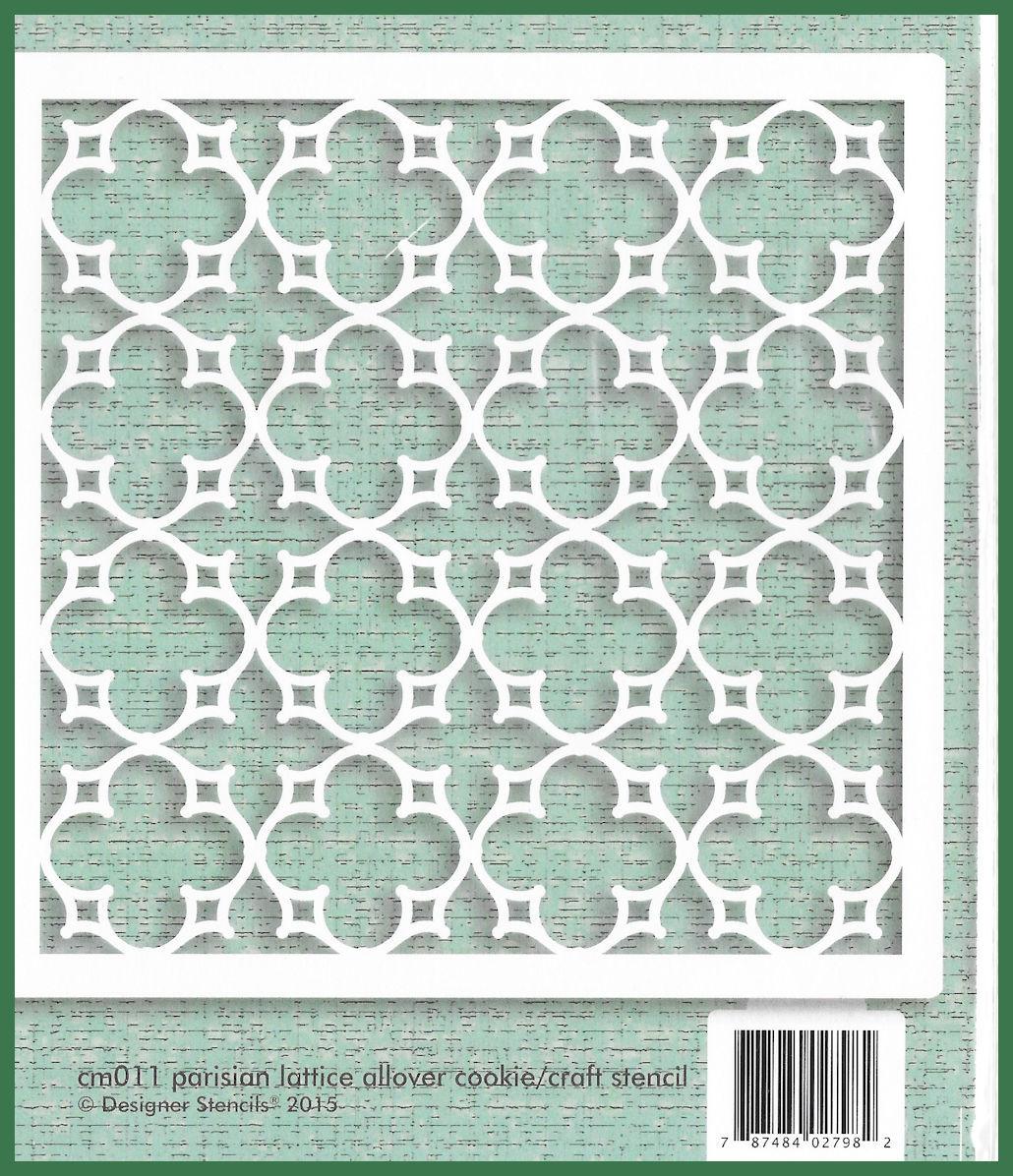 ds-parisian-lattice-8748402798.jpg
