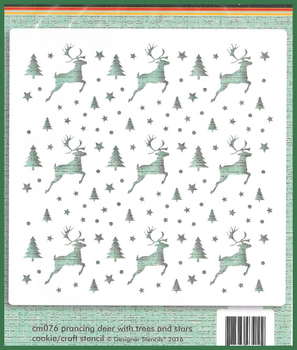 ds-prancing-deer-wit-trees-and-syars-8748403410.jpg