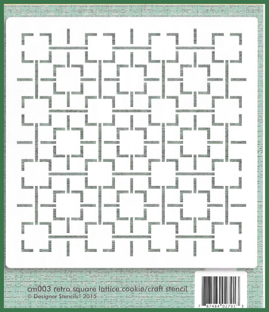 ds-retro-square-lattice-8748402791.jpg