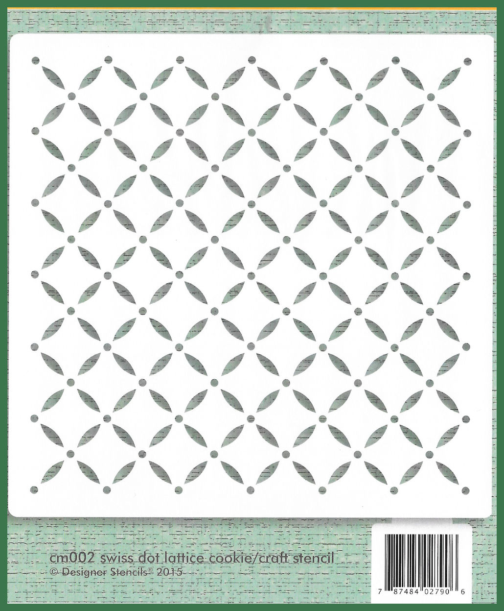 ds-swiss-dot-lattice-8748402790.jpg