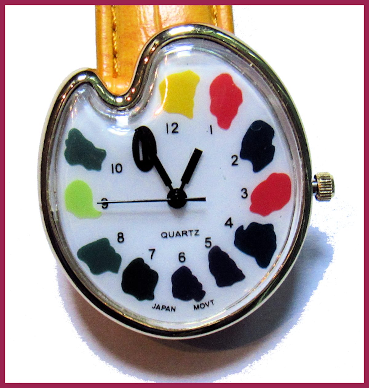 jewelry-palette-watch-face-boarder.jpg