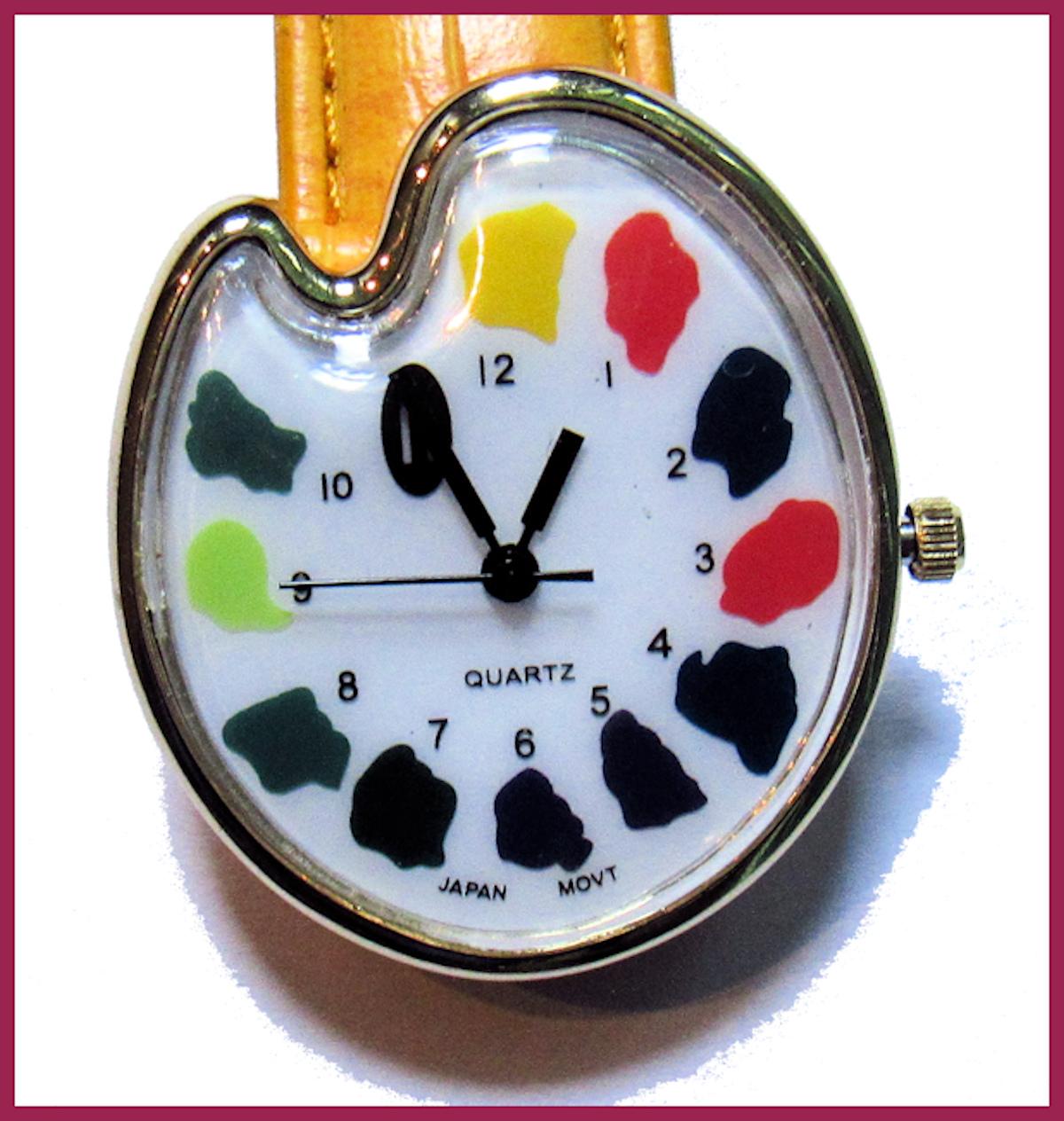 jewelry-palette-watch-face-boarder.jpg