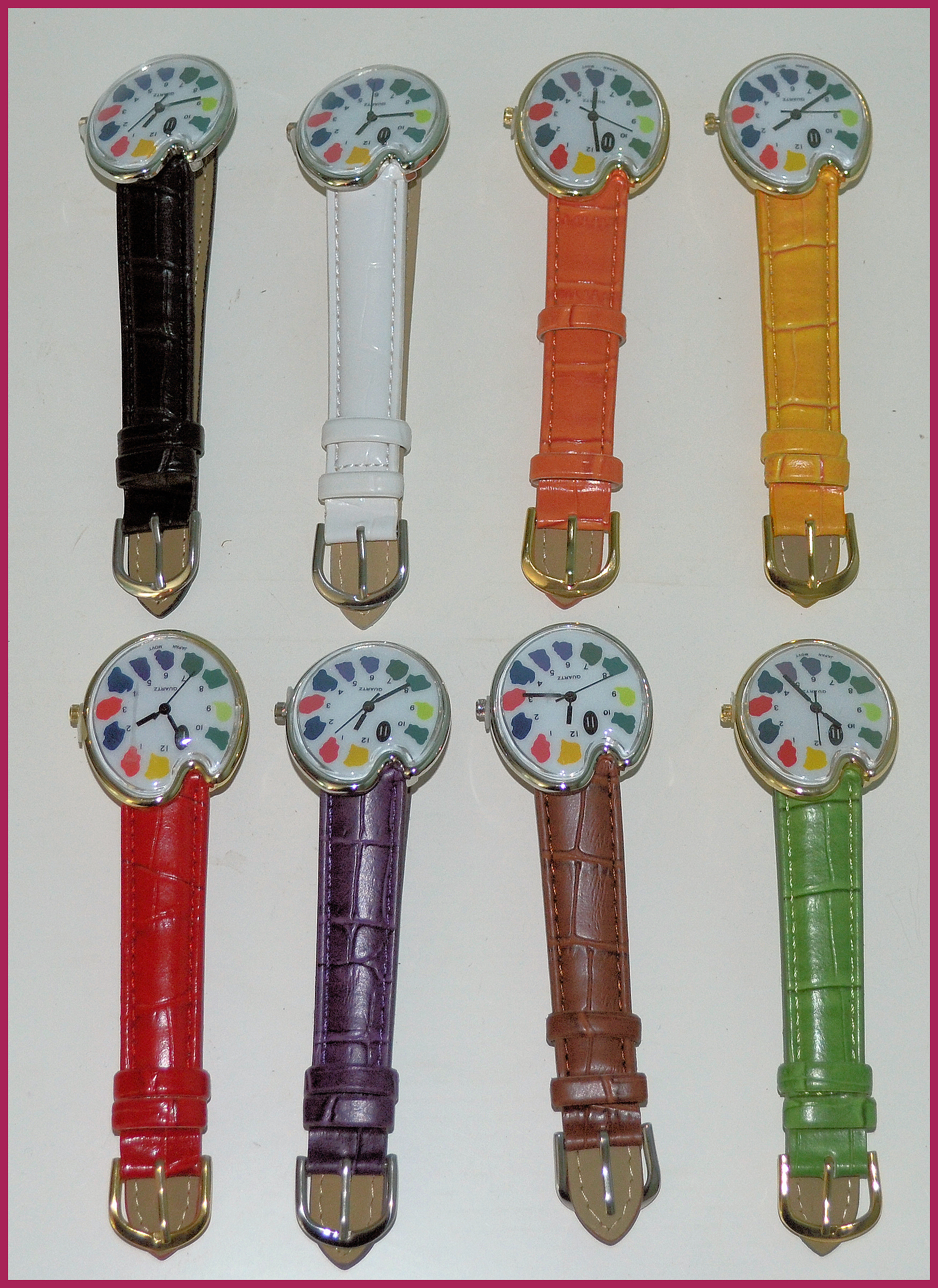 jewelry-palette-watches-20180726-3.jpg