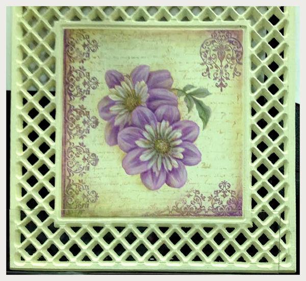 linspiration-w1100-square-lattice-frame-plaque-a100.jpg
