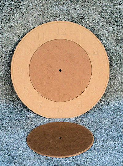 lw-clock-17-inch-3123.jpg