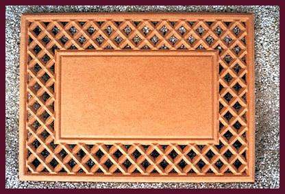 lw-laarge-rectangular-lattice-placemat-plaque-boarder.jpg