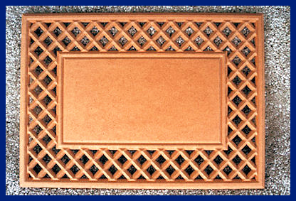 lw-medium-rectangular-lattice-placemat-plaque-boarder.jpg
