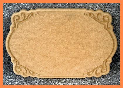 lw-plaque-16127-boarder.jpg