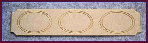 lw-plaque-3-4.5-ovals-4212-.jpg