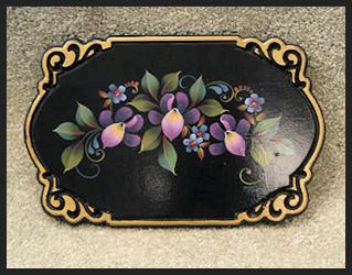 lw-plaque-mmn-16127.jpg