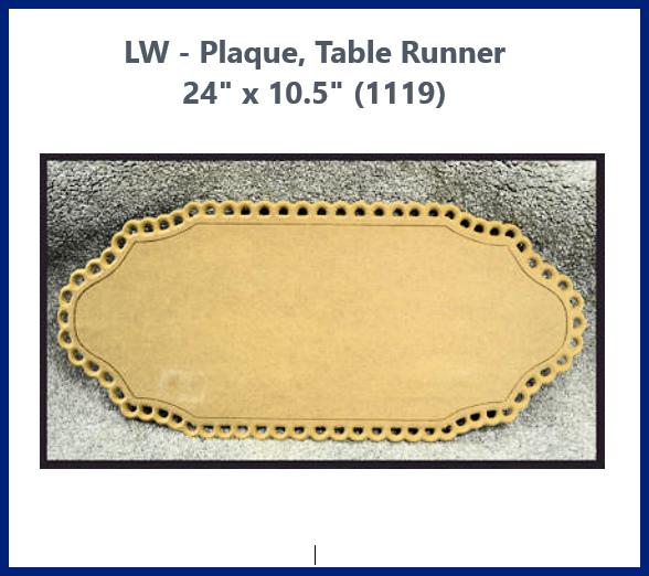 lw-plaque-table-runner-1119-boarder.jpg
