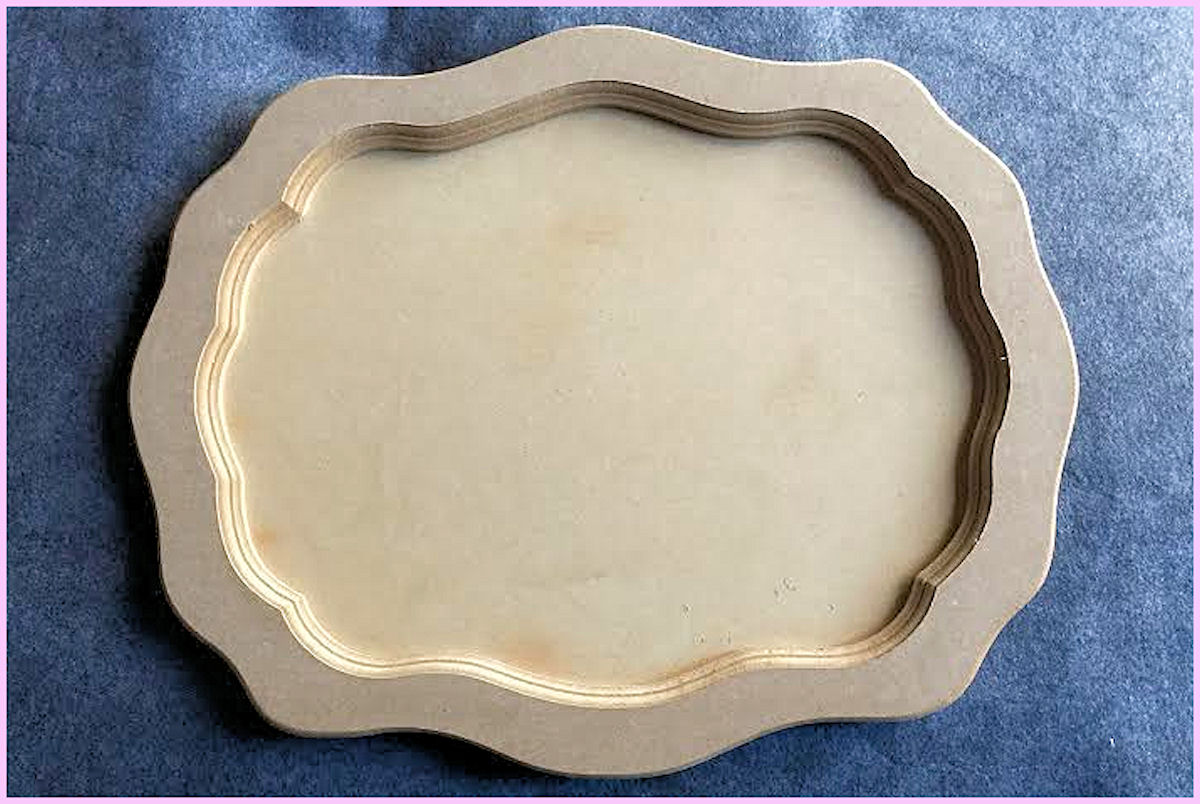 lw-tray-18-x-14-inches-19234001-sm.jpg