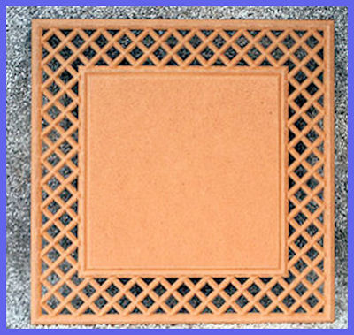 lw1100-square-lattice-frame-plaque-a100.jpg